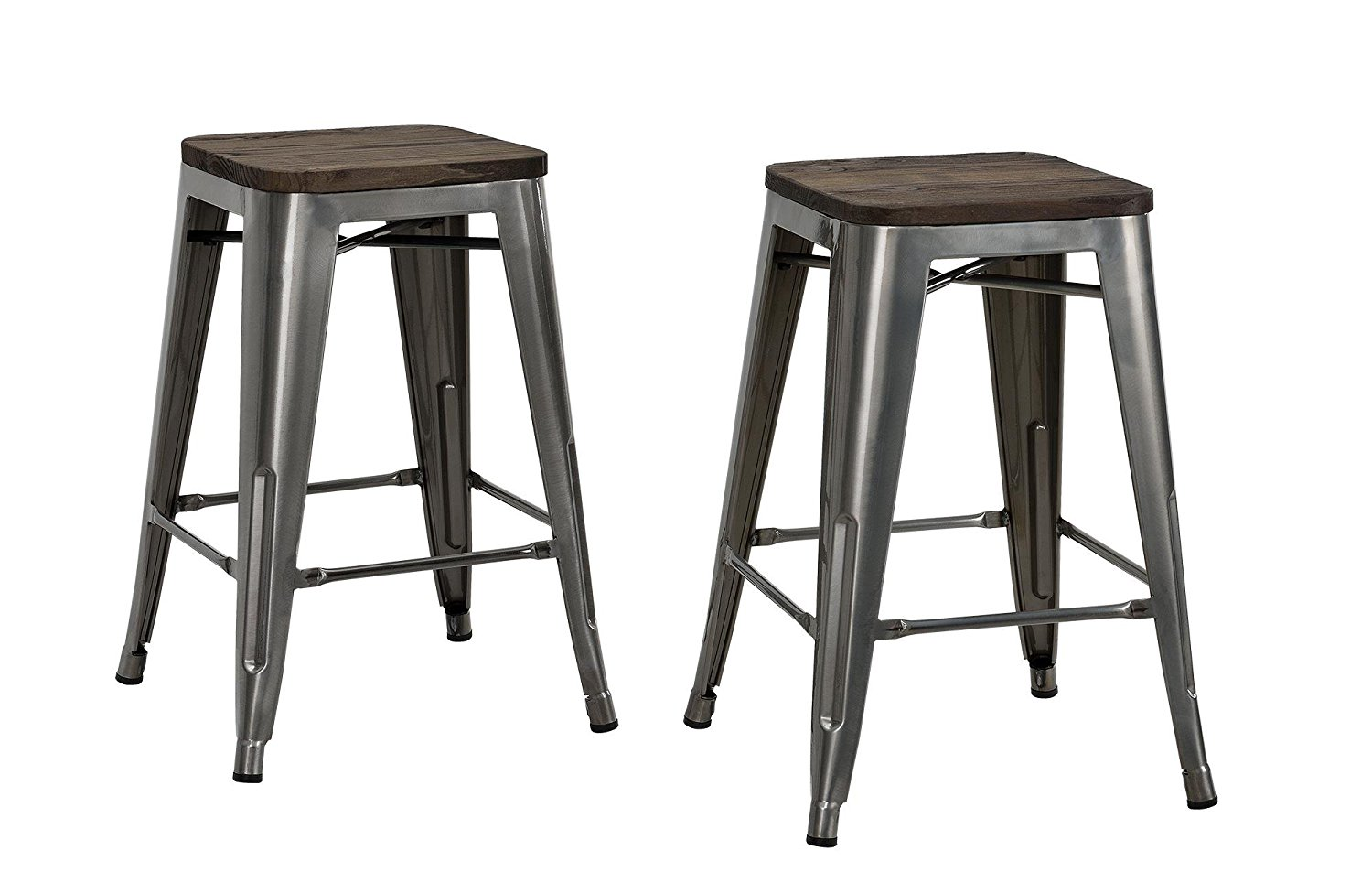 Bar Stools Be Our Guest