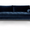 Cascadia Blue Kennedy Sofa