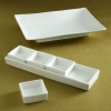 Rectangle & Lexington Tray